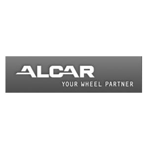 alcar_dsk