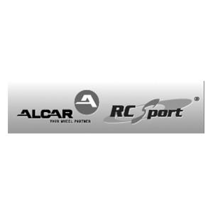 alcar_fr