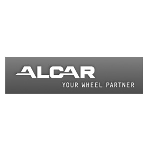 alcar_sl