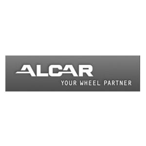 alcar_ts