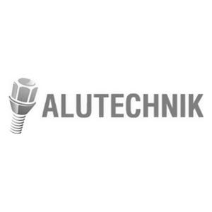 alutechnik_ts