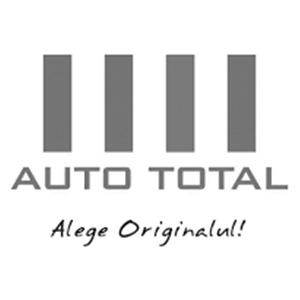autototal_ru