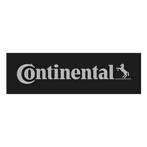 continental_nl