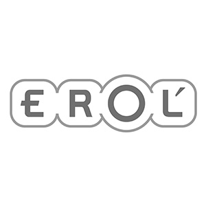 eura_fr
