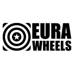 eurawheels_fr