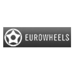 eurowheels_dsk