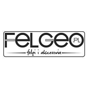 felgeo_pl