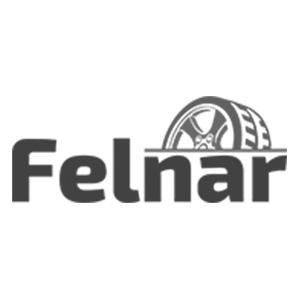 felnar_slovenisch