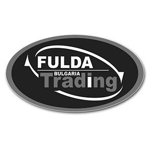 fulda_bu