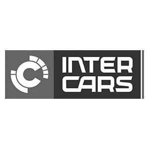 intercars_pl