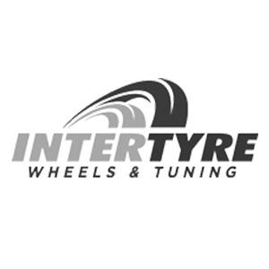 intertyre_nl