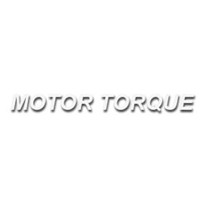 motortorque_zim