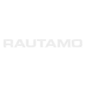 rautamo_fi