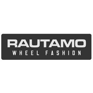 rautamo_schw