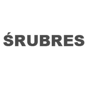 srubres_pl