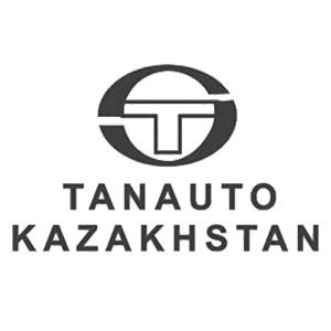 tanauto_kz