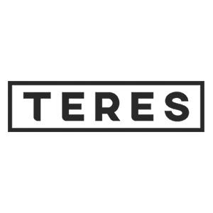 teres_li