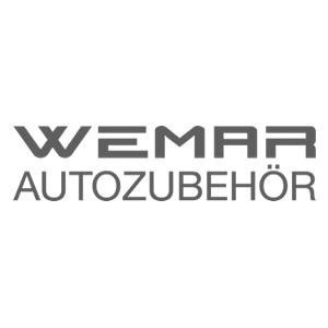 wemar_neu