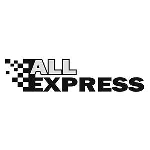 all_express