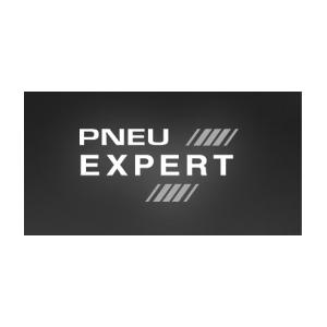 pneuexpert